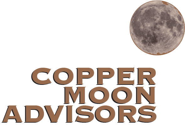 Copper Moon Advisors