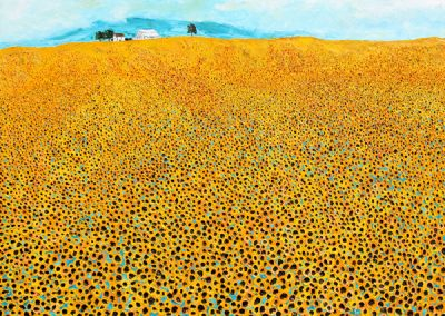 clint-eccher-6000-sunflowers