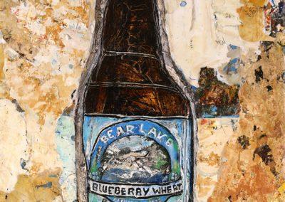 clint-eccher-blueberry-wheat-bear-lake