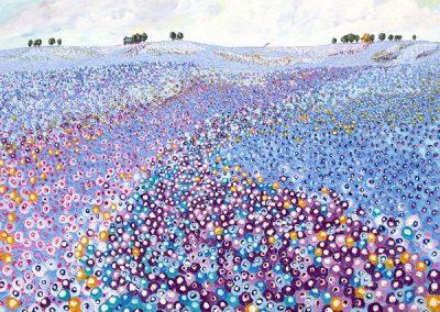 clint-eccher-lavender-fields
