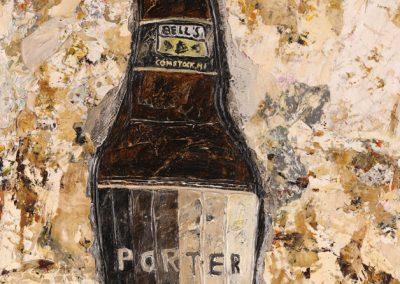 clint-eccher-porter-bells