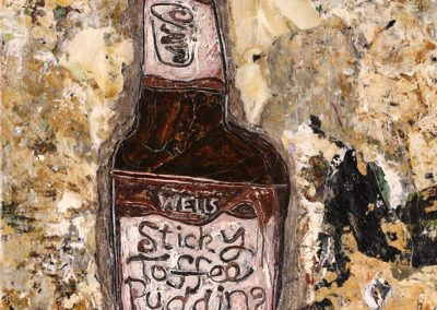 clint-eccher-sticky-toffee-pudding-ale-wells